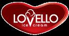 Lovello Logo